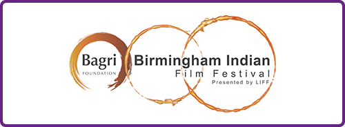 Bagri Birmingham Indian Film Festival