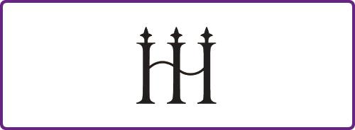Hampstead Housesitters