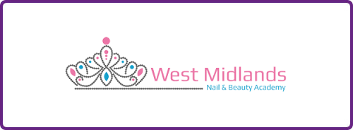 West Midlands Nails & Beauty Academy