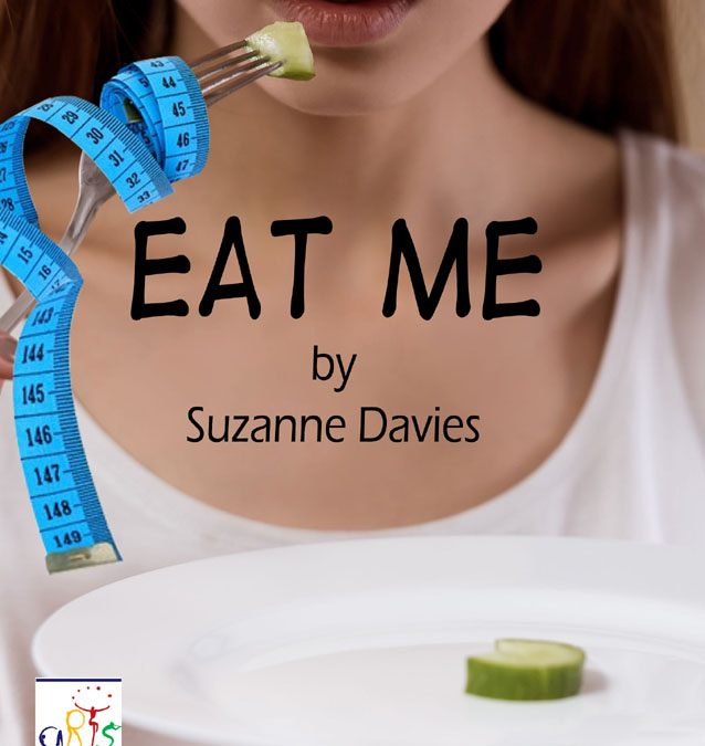 EAT ME to receive Edinburgh Festival premiere