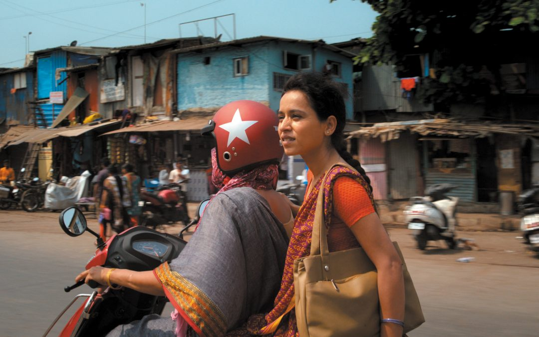 5th Anniversary of Birmingham Indian Film Festival – opens 21st June at Cineworld, Birmingham