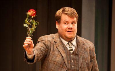 Lichfield Garrick launches EVENT CINEMA in newly refurbished Studio Theatre