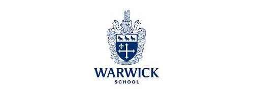M7PR Warwick School