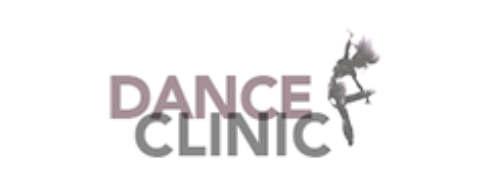 M7PR Dance Clinic