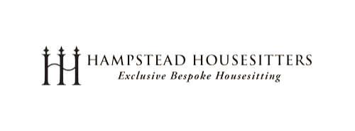 M7PR Hampsteadsitters