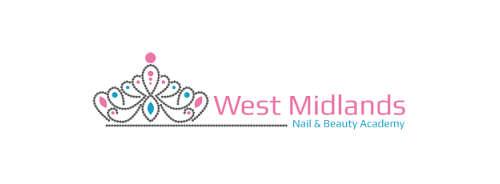 M7PR West Midlands Nail & Beauty Academy