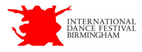 M7PR International Dance Festival Birmingham