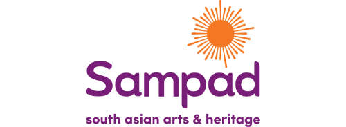 M7PR Sampad South Asian Arts & Heritage