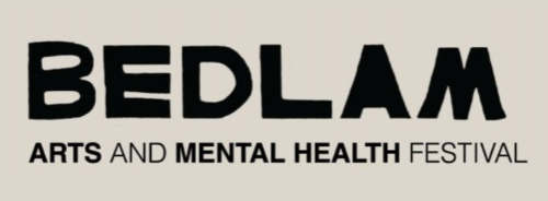 M7PR Bedlam Arts and Mental Health Festival