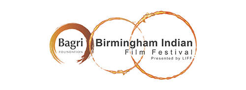 M7PR Bagri Birmingham Indian FF