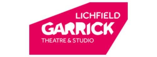 M7PR Lichfield-Garrick