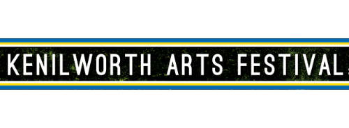 M7PR Kenilworth-Arts-Festival