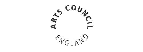 M7PR Arts-Council