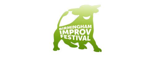 M7PR Birmingham-Improv-Festival