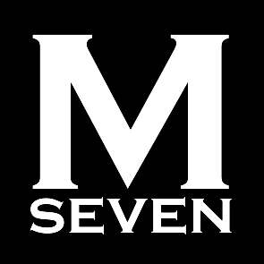 M Seven PR