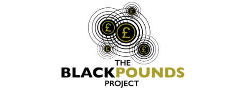 M7PR Black Pounds Project