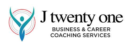 M7PR J21 Coaching