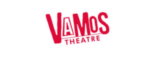 M7PR Vamos Theatre