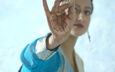 Lok Virsa: Good Vibrations – world-class UK and International artists and performers feature in week-long Festival