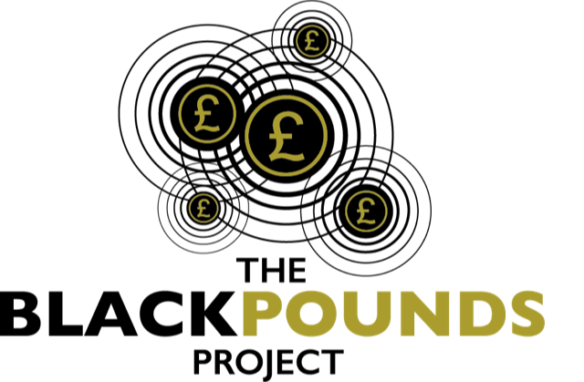 The Black Pounds Project announces first businesses to benefit from FREE Mentorship Programme