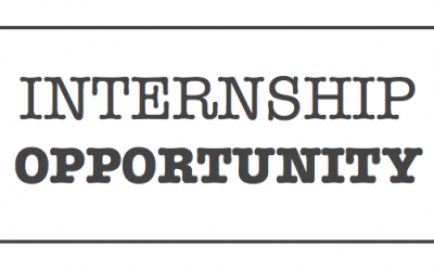 Social Media Intern Opportunity for Help 4 Dancers – applications now closed