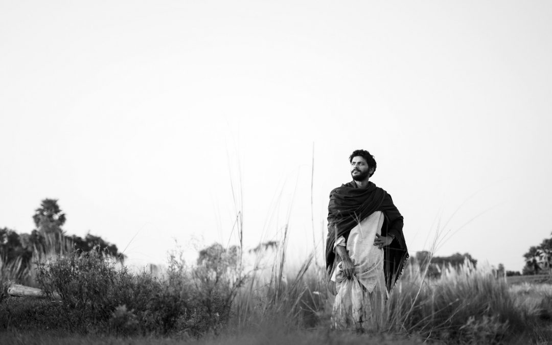 Satyajit Ray inspired premiere helms September Indian Film Festivals in four British cities